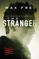 Max Frei — The Stranger